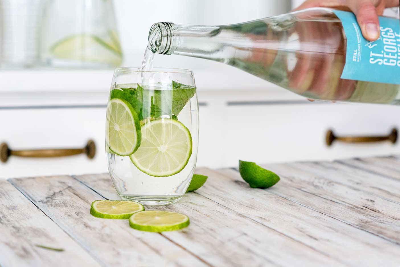 infused-water-selber-machen-rezept