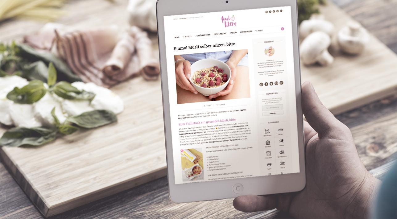 foodlikers-tablet