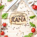 Pizza, Pasta und Amore - Bella Verona
